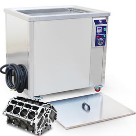 Ultrasonic Cleaner industrial
